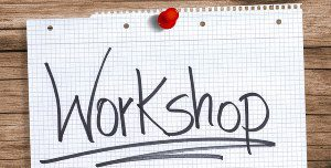 workshop-1345512_640