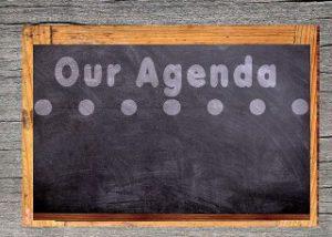 agenda-16