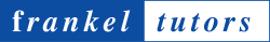 FT Logo highres