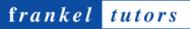 cropped-FT-Logo-highres-1.png