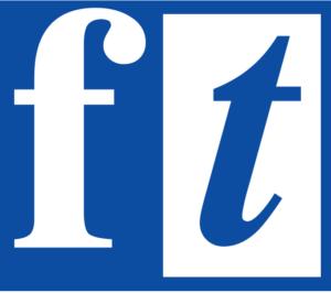 fticon