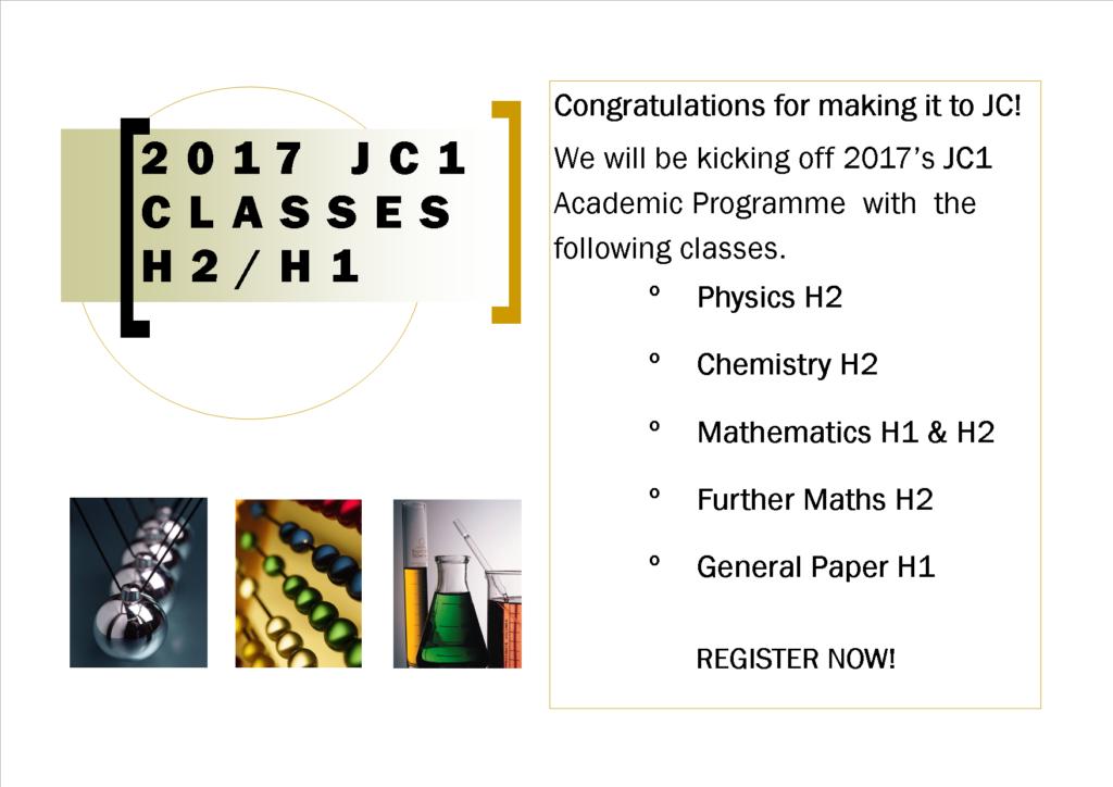 2017 JC1 WEB 2