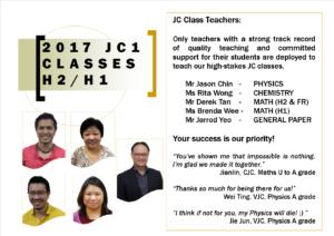 2017 JC1 WEB